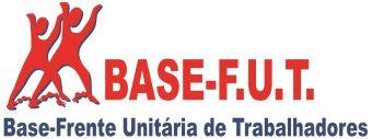 A BASE-FUT e o novo acordo de concertação social