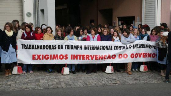A Negociação colectiva em Portugal de 2005 a 2017