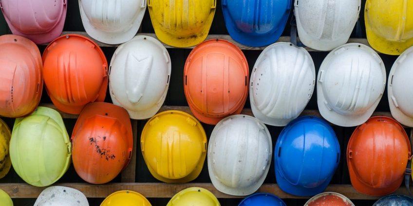 Promover a segurança e saúde dos jovens trabalhadores