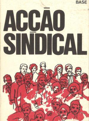 ACÇÃO SINDICAL