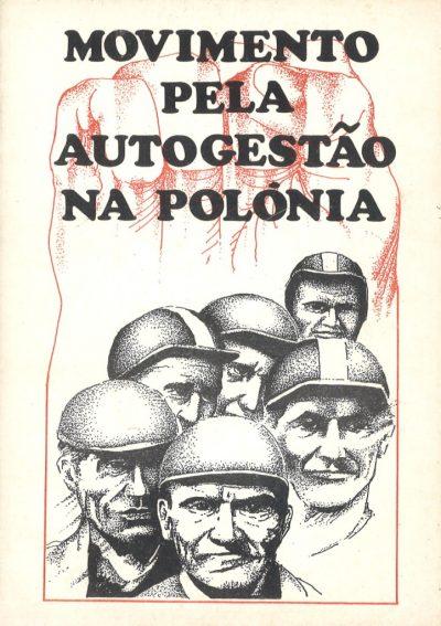 MOVIMENTO PELA AUTOGESTÃO NA POLÓNIA