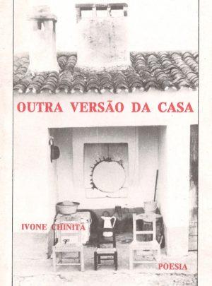 OUTRA VERSÃO DA CASA