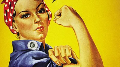 Reivindicações do sindicato do serviço doméstico (1978)