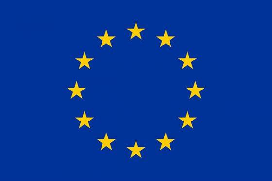 Debater a União Europeia