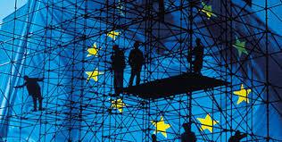 Eleições para Parlamento Europeu em debate