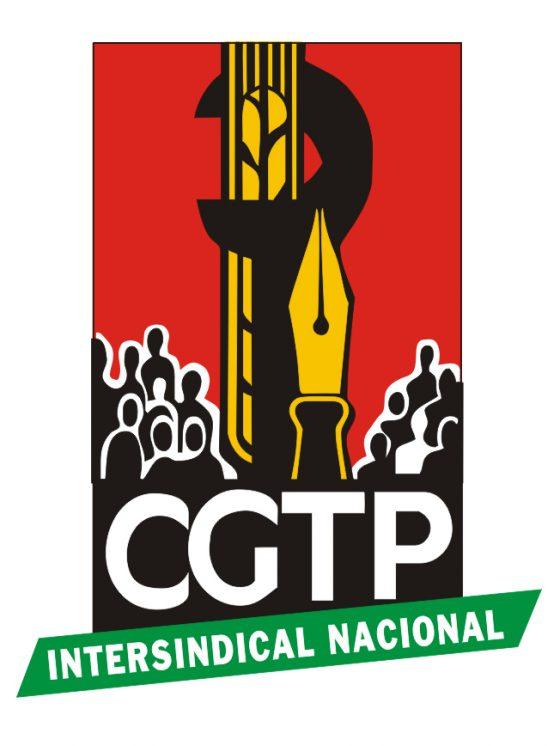 CGTP organiza workshop sobre alterações climáticas