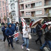 Direito à filiação e ação sindical
