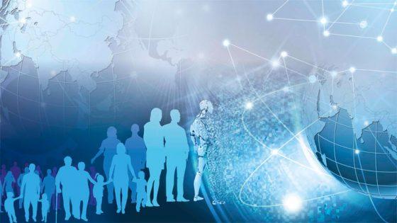 Debates da OIT sobre o futuro do trabalho