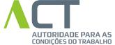 ACT combate precariedade