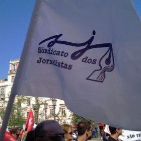 Sindicato exige integração dos jornalistas precários