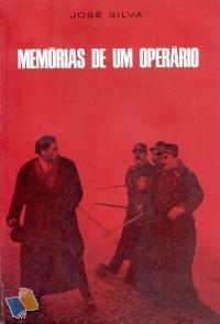 A Revolução Russa vista por um operário português