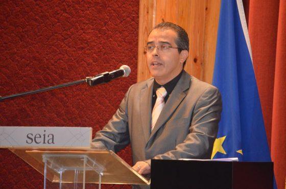 Mais justiça nas comparticipações do Estado com IPSS