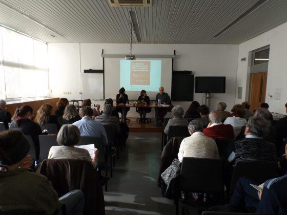 44º Aniversário da BASE-FUT: Debater o sindicalismo para pensar o futuro