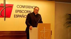 Igreja espanhola procura enfrentar pedofilia no clero