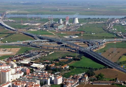 COP 24  Katowice -uma transição energética justa
