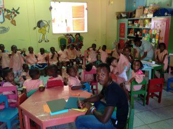 Notícias de S.Tomé e Principe