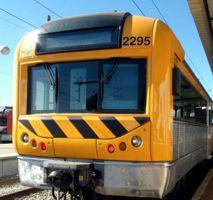Sindicatos saúdam aquisição de novos comboios mas…