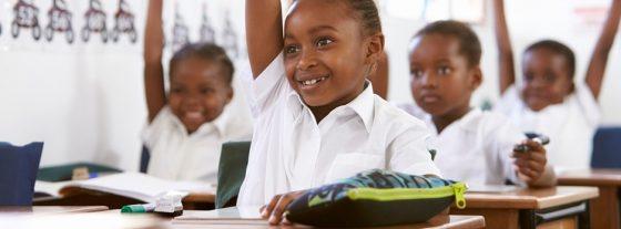Dia Internacional da Educação-um direito humano e um bem público!