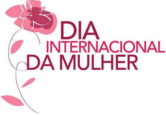 No Dia da Mulher Trabalhadora não podemos ignorar