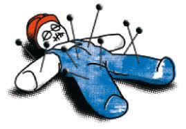 Documento da DGS aborda riscos psicossociais no trabalho