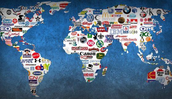 Evasão fiscal das multinacionais  é de biliões de dólares