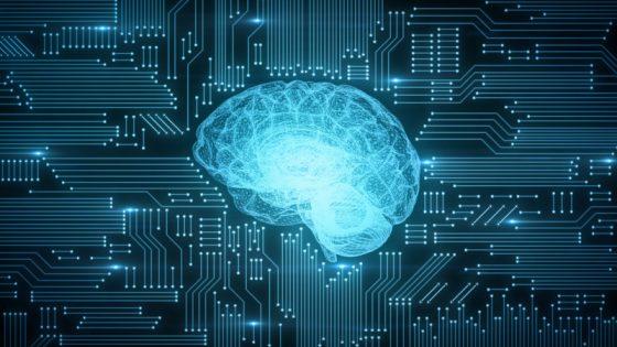 A inteligência artificial vai ter impacto nos locais de trabalho?
