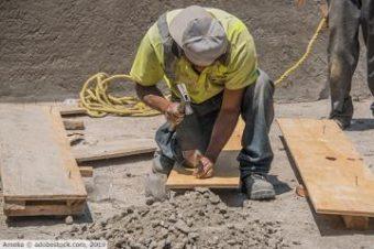 Direitos dos trabalhadores foram afectados com COVID 19,alerta CSI!