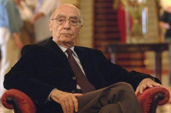 O desemprego segundo José Saramago