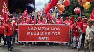 «A situação no Brasil é trágica»-diz Leonardo Boff