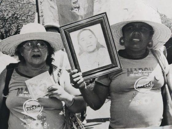 Marcha das Margaridas lembra assassinato de líder sindical rural