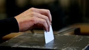 Elevada abstenção revela falta de esperança dos cidadãos