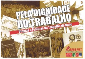 BASE-FUT comemora o 45º Aniversário em Coimbra