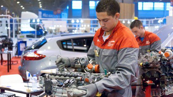 Relatório da OIT diz que aumentou número de jovens que não trabalham nem estudam