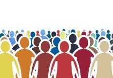O coronavirus exige prevenção nos locais de trabalho?