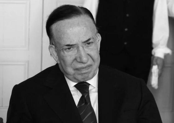 Morreu João Gomes,histórico activista católico e socialista