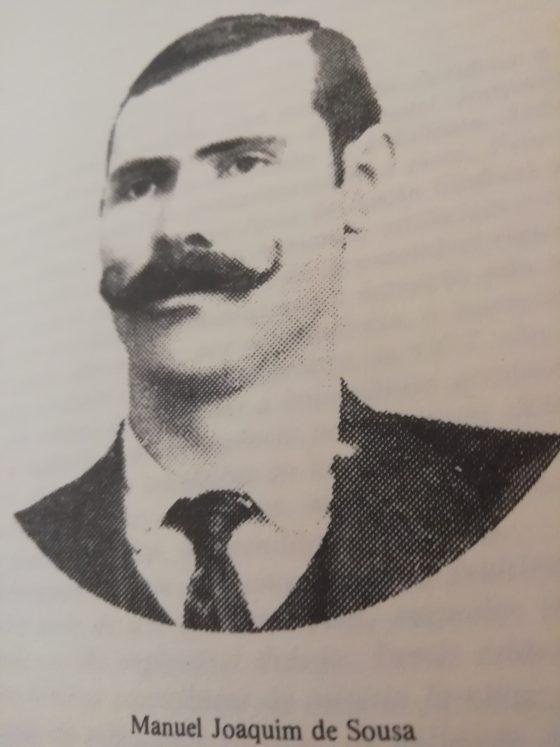 A peste bubónica de 1899 vista por um sindicalista da época