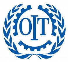 Documento-Guia sobre teletrabalho da OIT defende direitos dos trabalhadores