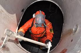 Proteção dos trabalhadores contra risco de exposição a agentes cancerígenos