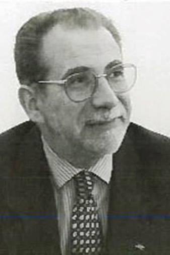 MANUEL LOPES-o sindicalista que deixou saudades para sempre