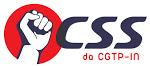 BASE-FUT reuniu com Corrente Sindical Socialista da CGTP