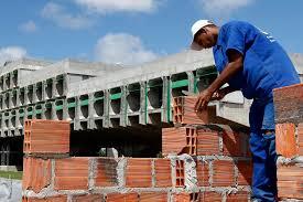 Proteger os trabalhadores nos locais de trabalho