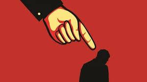 Portugal deve ratificar Convenção 190 da OIT sobre assédio e violência no trabalho