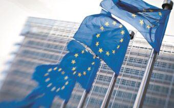 CGTP atenta e crítica face a planos da Presidência Portuguesa da UE