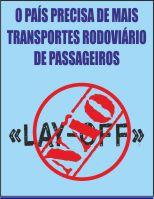 Multinacional de transportes coloca trabalhadores em «lay-off»