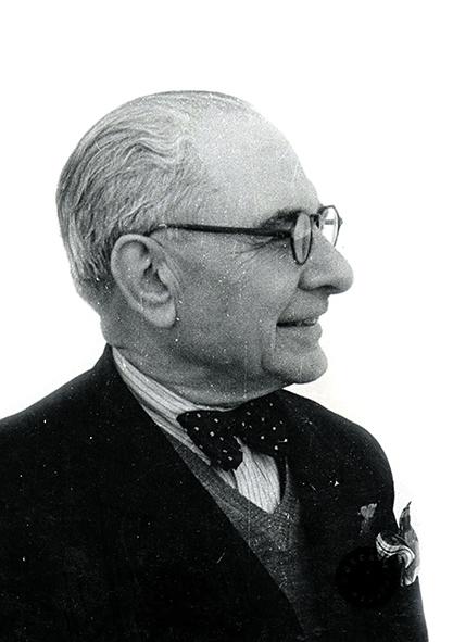 ALEXANDRE VIEIRA, um sindicalista marcante da Primeira República!