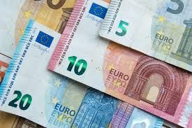 «O dinheiro não tem cheiro»-breve nota sobre a história desta expressão