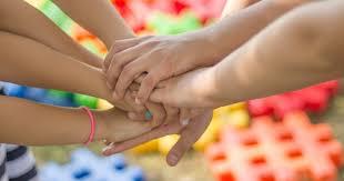A sustentabilidade das respostas sociais não deve sobrecarregar as famílias