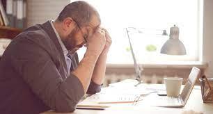 Pandemia aumenta risco psicossocial no trabalho