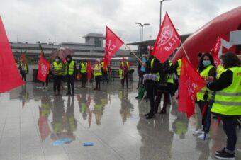 CGTP não aceita política de baixos salários e dinamiza luta sindical