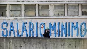 É vantajoso estabelecer um salário mínimo europeu?